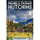 Switchback: A Patrick Flint Novel