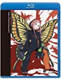 交響詩篇エウレカセブン 4 [Blu-ray]