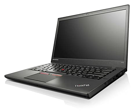 New Drivers: Lenovo ThinkPad T450 Intel Bluetooth