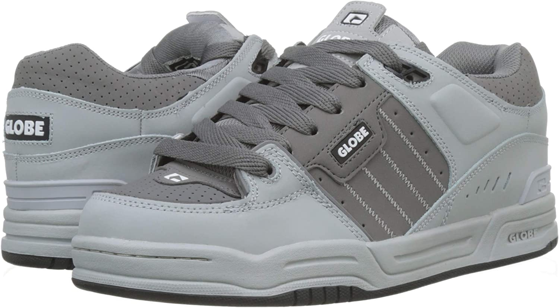 Globe Mens Skateboarding Shoes