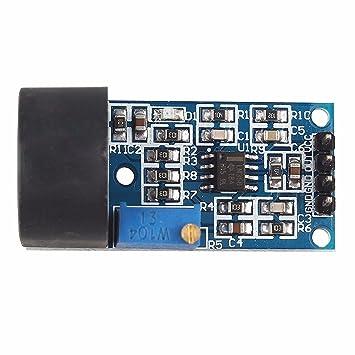 BAJIAN-LI Modulo interruptor de vibración de Alarma Sensor de movimiento sw-420 modulo