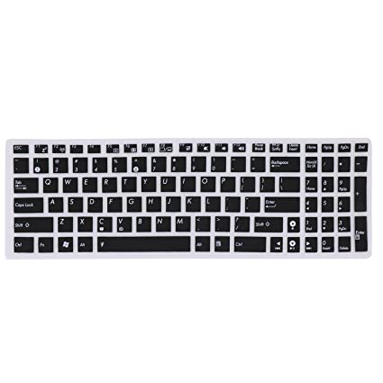 Driver for ASUS X750LA Keyboard Device Filter