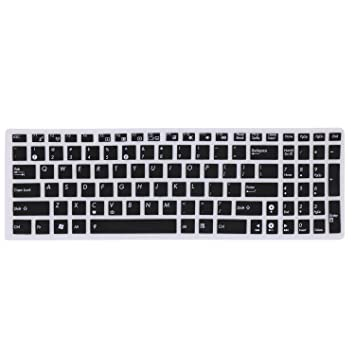 ASUS X750LB KEYBOARD DEVICE FILTER DRIVER DOWNLOAD