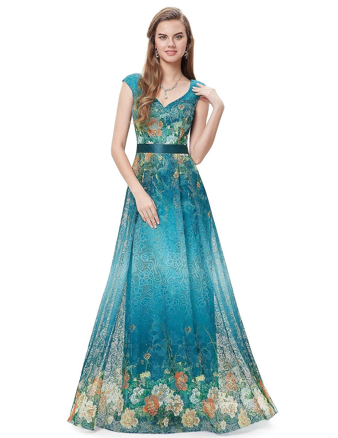 Prom dresses juniper