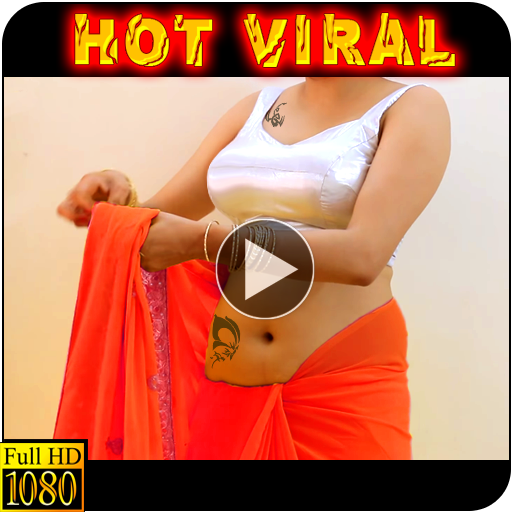 Hot Viral Videos (Hot Video Collection App)