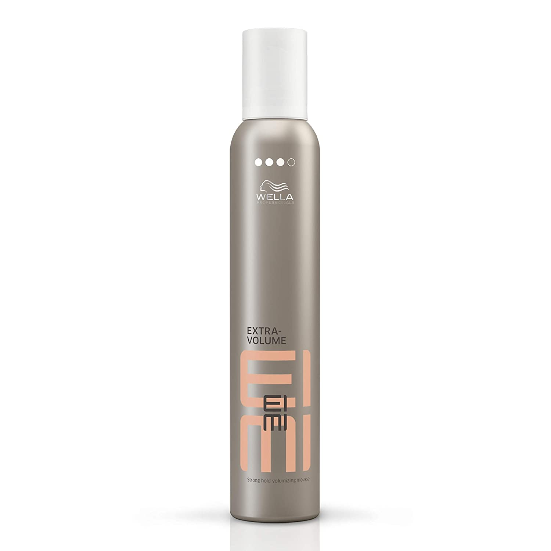 Wella Espuma Extra Volume Eimi - 300 ml