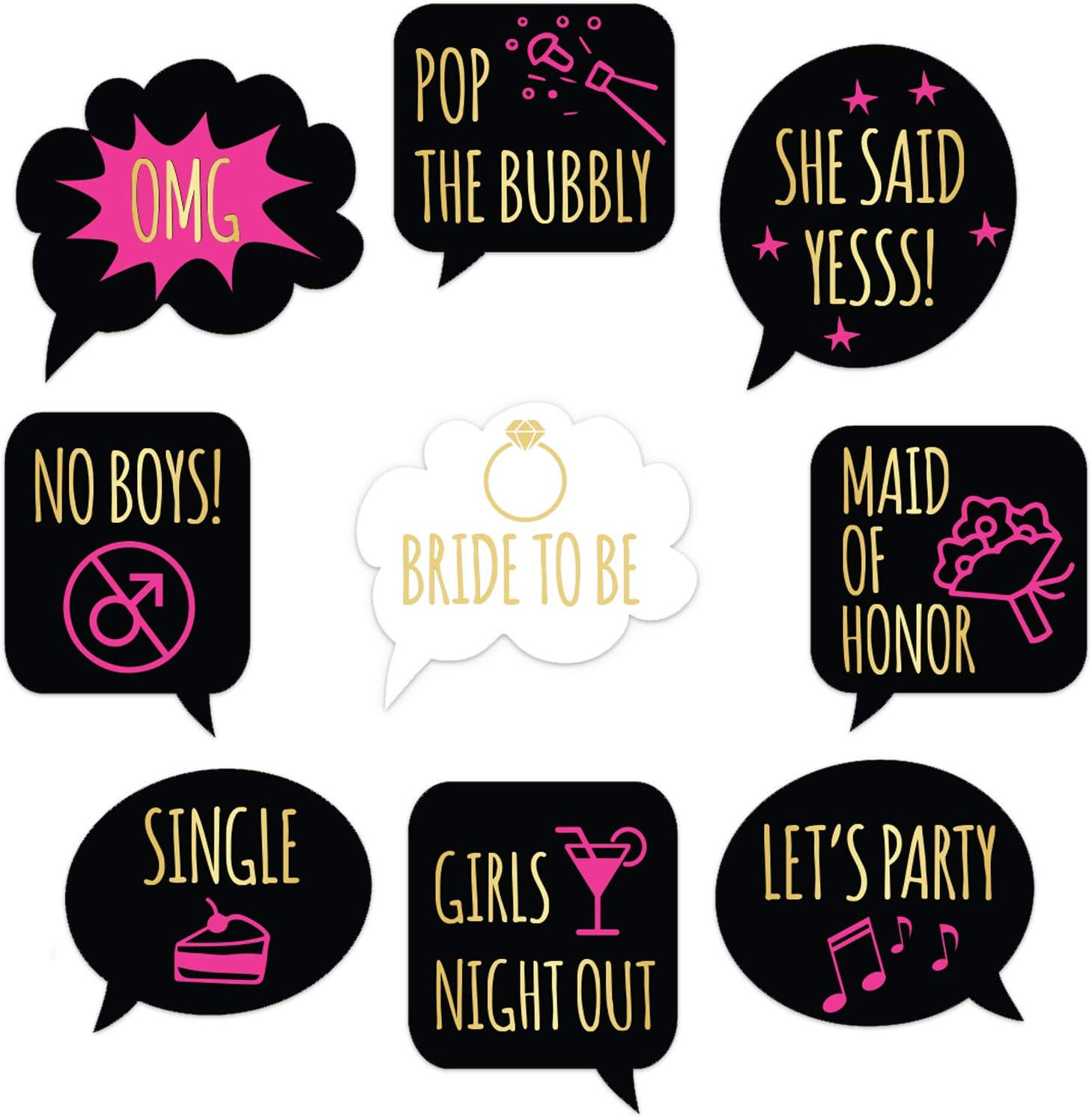 wine and cheese party wine party invitation seal wine glass decals drinks sticker wine tasting cocktail party 30 Wine Glass stickers