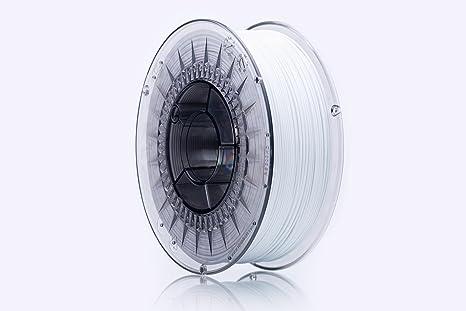 PRINT de Me 5906190615671 filamento para impresora 3d SmartFit PLA ...