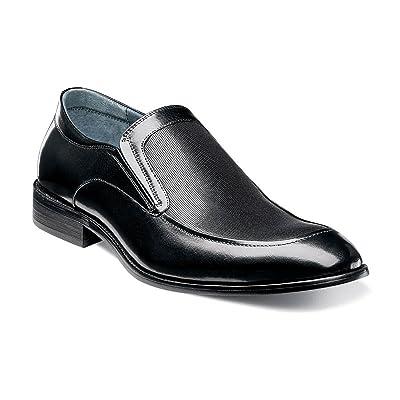 STACY ADAMS Men's Jace Oxford | Shoes