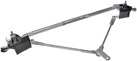 Dorman 602 – 145 parabrisas limpiaparabrisas transmisión