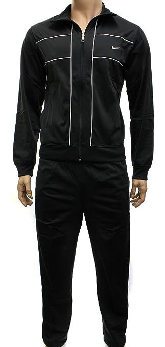 Clio HerrenSport Warm Trainingsanzug Up Nike jGqzSMpVLU