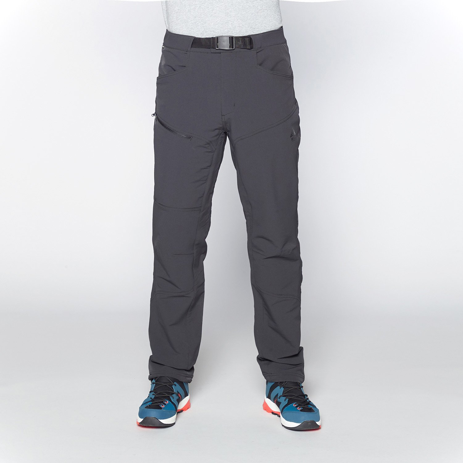 BERG OUTDOOR Herren Malpelo Pants