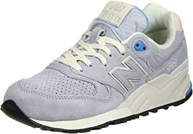 new balance 999 homme