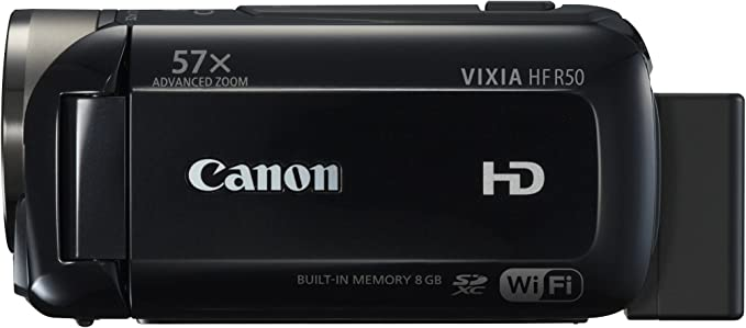 Canon 9175B001 product image 5