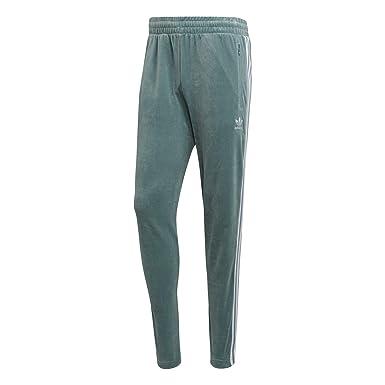 HommeMulticoloreacevapXs HommeMulticoloreacevapXs Adidas Pantalon Cozy Cozy Adidas Adidas Cozy Pant Pantalon Pant ALR3j54q