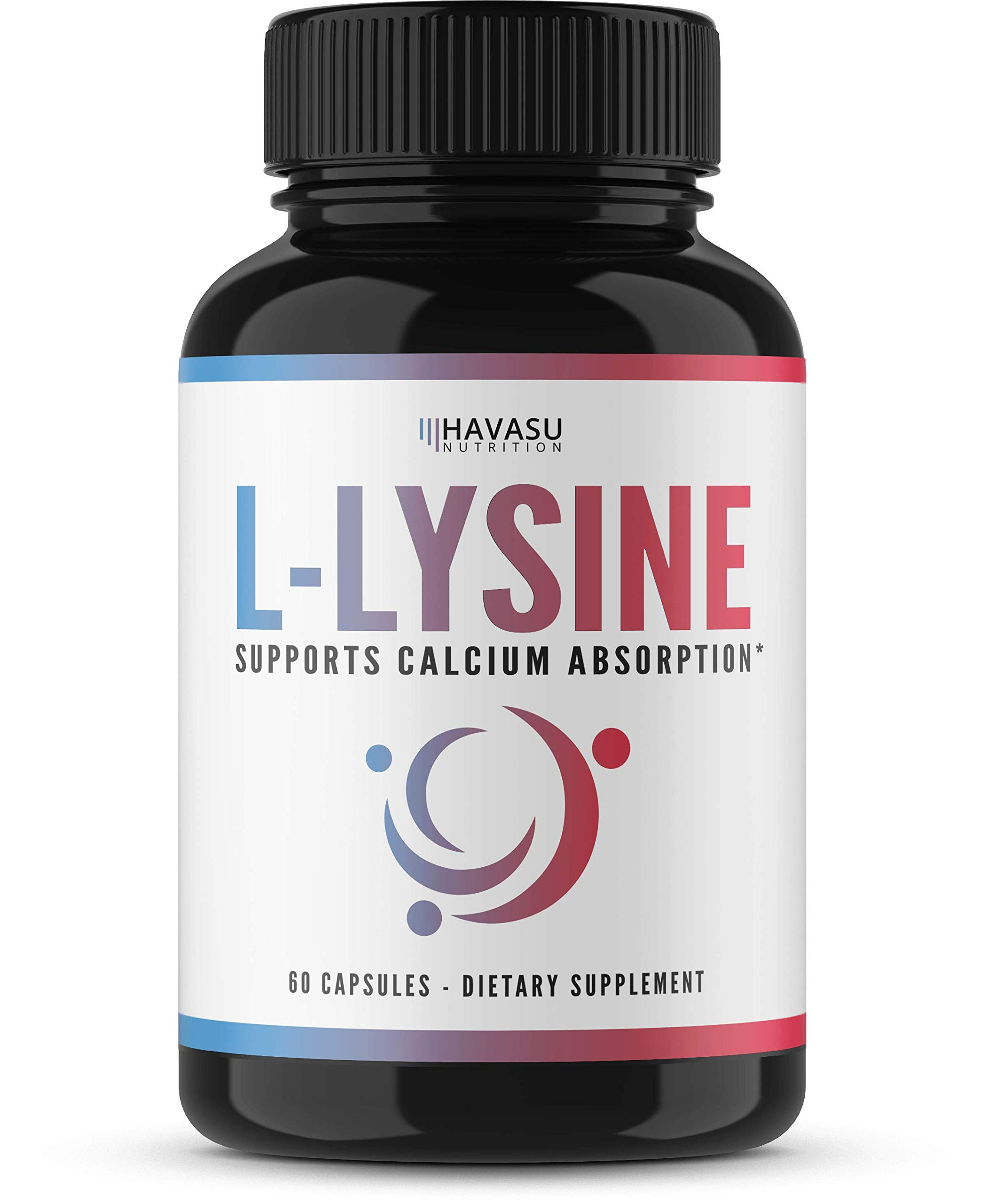 Best Rated in L-Lysine Nutritional Supplements & Helpful