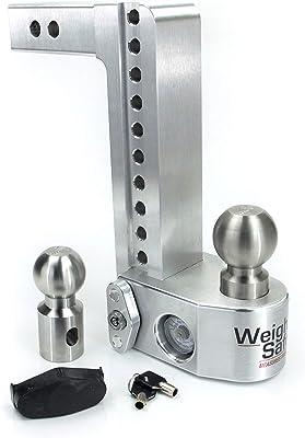 Weigh Safe WS10