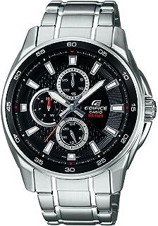 4b51738920e9 Buy Casio Enticer Black Dial Men s Watch - MTP-1374D-1AVDF (A832 ...