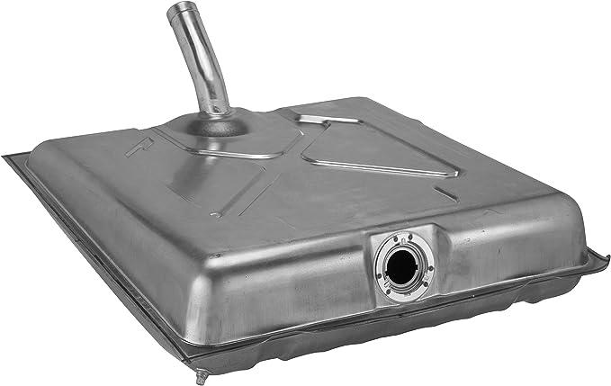 Spectra Premium ST221 Fuel Tank Strap