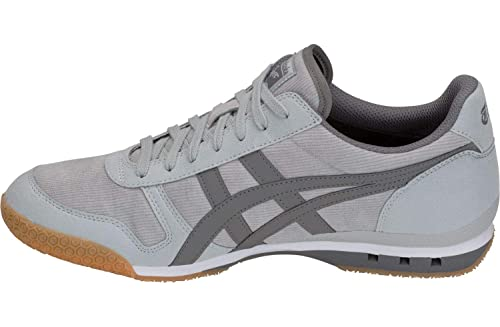 Onitsuka Chaussures Greycarbon Tiger Ultimate 81 qSrpRBS