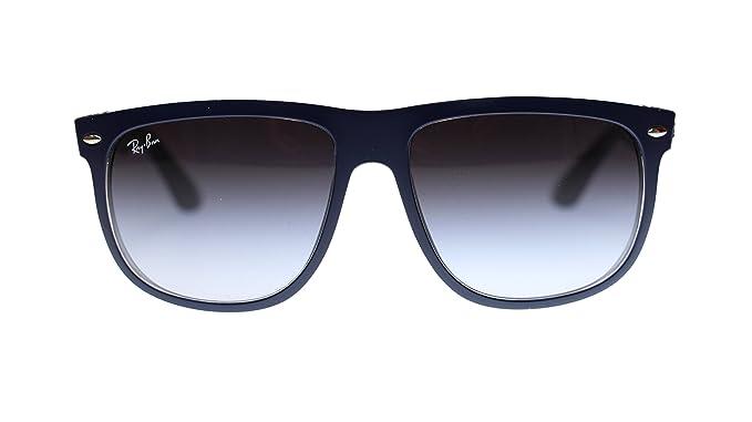 Amazon.com: Ray Ban HIGHSTREET – Gafas de sol Para Hombre ...
