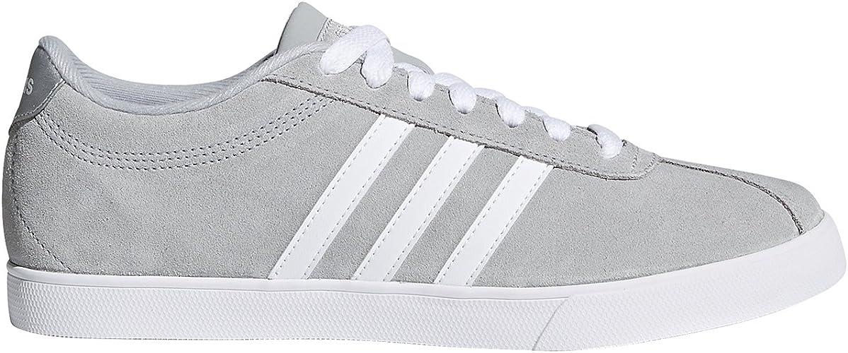 adidas Women\u0027s Courtset Sneakers