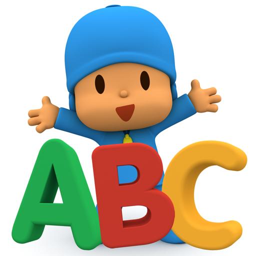 Pocoyo Games For Kids