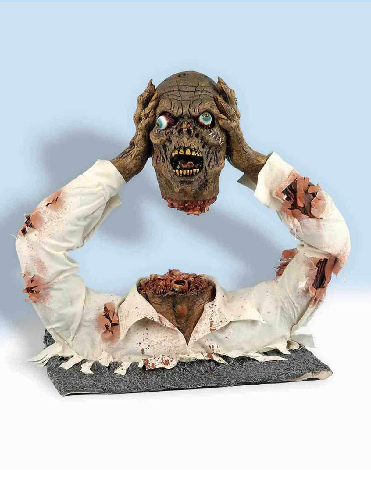 Forum Novelties Headless Zombie Prop by Forum Novelties