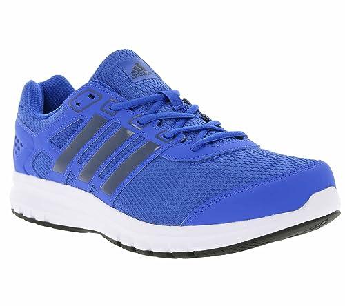 sneakers for cheap 38a76 f0f00 adidas Duramo Lite M, Scarpe da Corsa Uomo