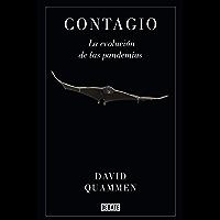 Contagio: La evolución de las pandemias
