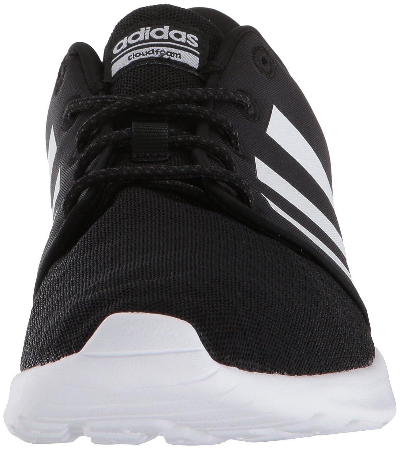 d53d84fa291717 Adidas Women s Cf Qt Racer W Red  Amazon.ca  Shoes   Handbags