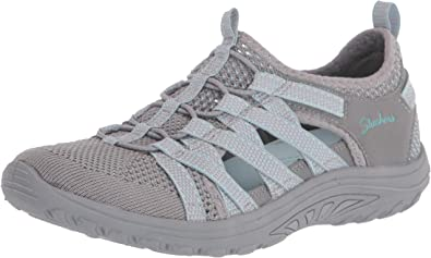 Skechers Women's Closed Toe Sandals