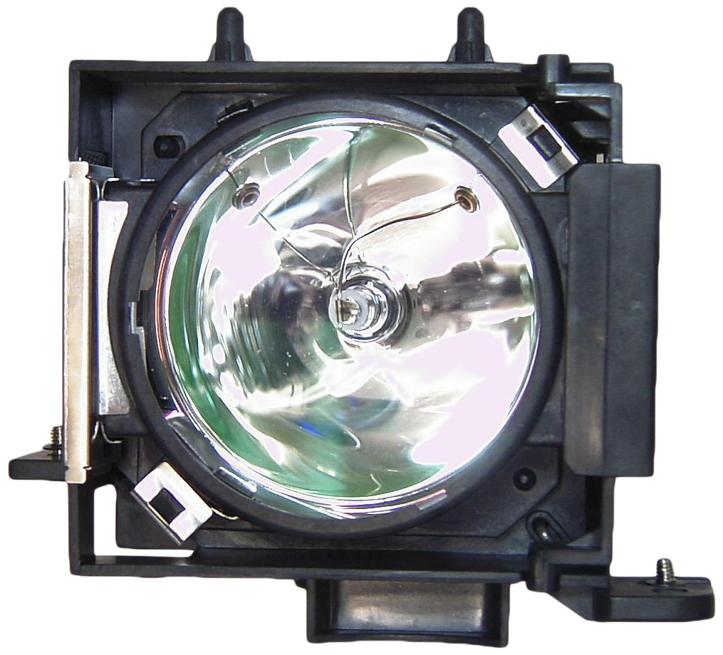 V7 VPL1408-1N Lamp for select Epson projectors