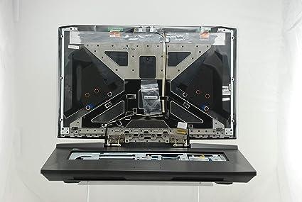Amazon com: Clevo P870TM1 Gaming Laptop 9th Generation