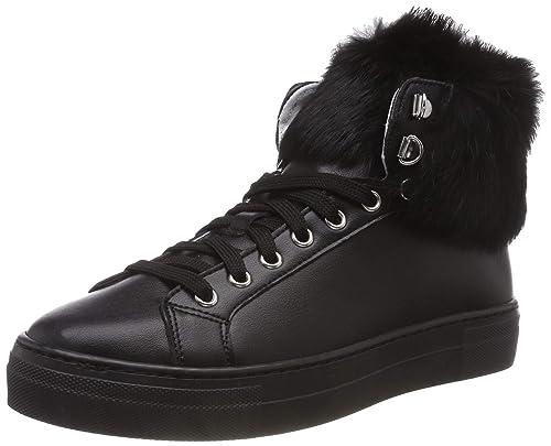 it Fur E Borse Pollini A Collo Alto Amazon Donna Pon Scarpe Sneaker 8w1w7Oq