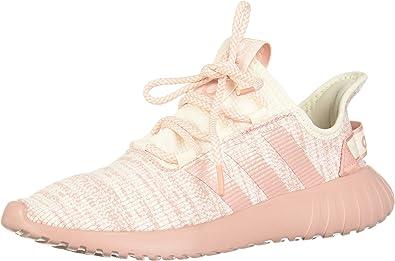adidas Kaptir X, Zapatillas para Correr para Mujer: Amazon.es: Zapatos y complementos