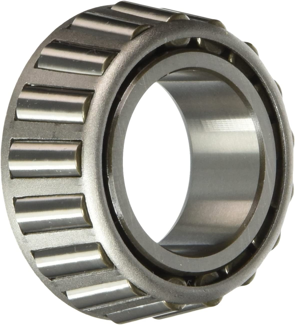 BOWER 447 TAPERED ROLLER BEARING