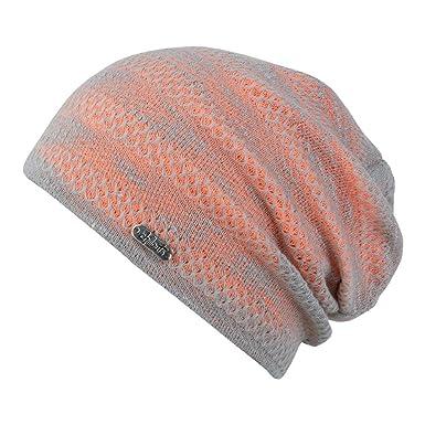 chillouts mütze damen