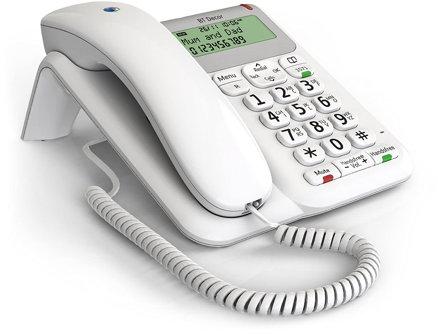 Fine Phones For Home Office Pattern - Home Decorating Inspiration ...