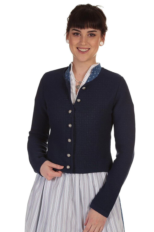 Spezielle Anlässe & Arbeitskleidung Traditionelle Bekleidung