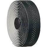 Fizik(フィジーク) Tempo マイクロテックス ボンドカッシュ クラシック(3mm厚) バーテープ ブラック