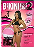 Jeanette Jenkins/ The Hollywood Trainer: Bikini Bootcamp2