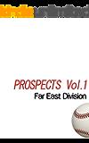 PROSPECTS Vol.1
