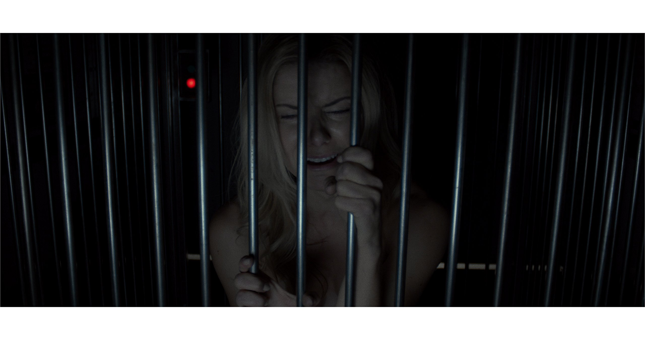 Elisabeth Hower Nude Photos 17