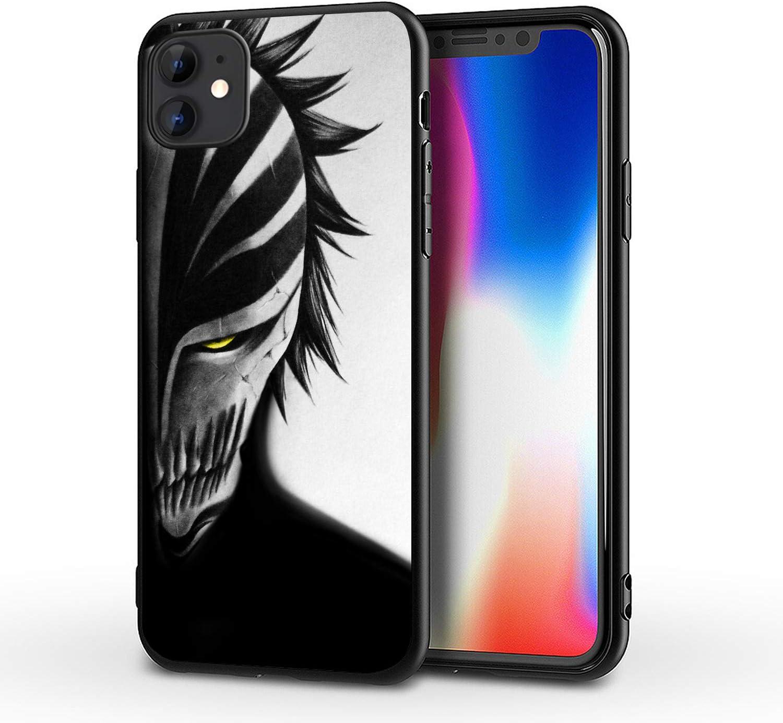 Retro Vulpix Gen 1 Cell Phone Tough Case