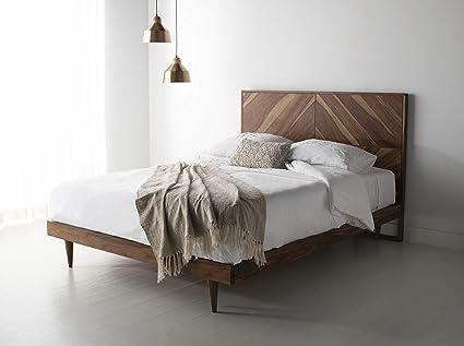 the best attitude 05591 3b11e Amazon.com: Safavieh SFV5705A-K Home Collection Cora Rose ...