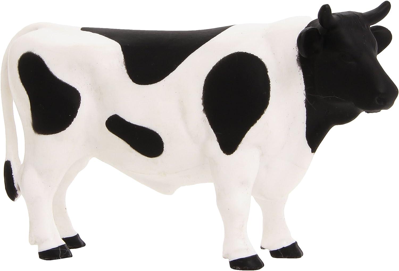 mucca o toro Bruder 02307