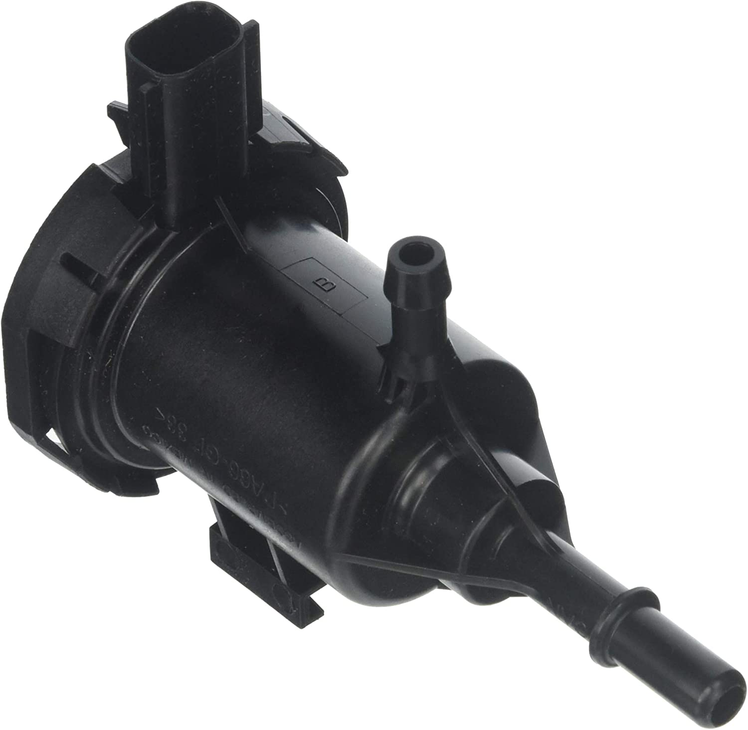 Vapor Canister Purge Solenoid Standard CP591