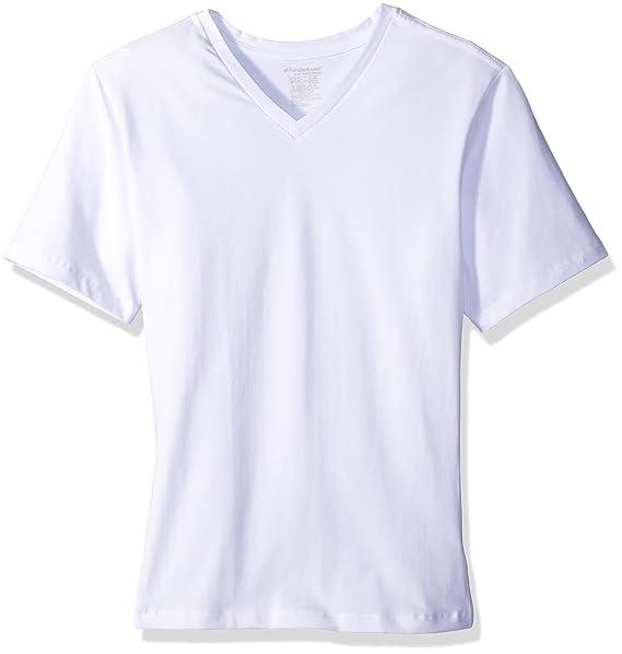 ROunderbum -camiseta interior Hombre