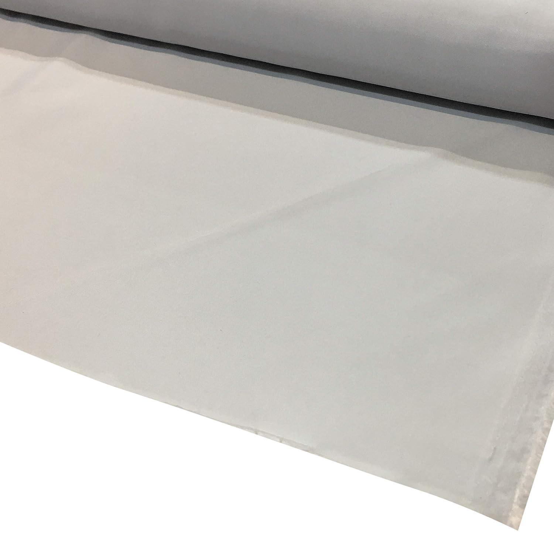 Pantaloni o gonne Tessuto Fodera Venduto al Mezzo Metro Confezione di Abiti Cappotti Panini Tessuti Giacche 1 qt/à = 50 cm; 2 qt/à = 100 cm